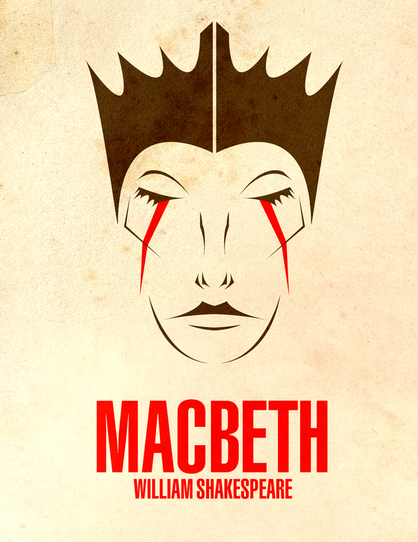 the purpose behind the play macbeth by william shakespeare in relation to the gun powder plot Only is the plot oi the whole play set in motion by the governor`s expropriation oi his wealth, but each oi the jew`s particular plots is a reaction to what he perceives as a provocation or a threat.