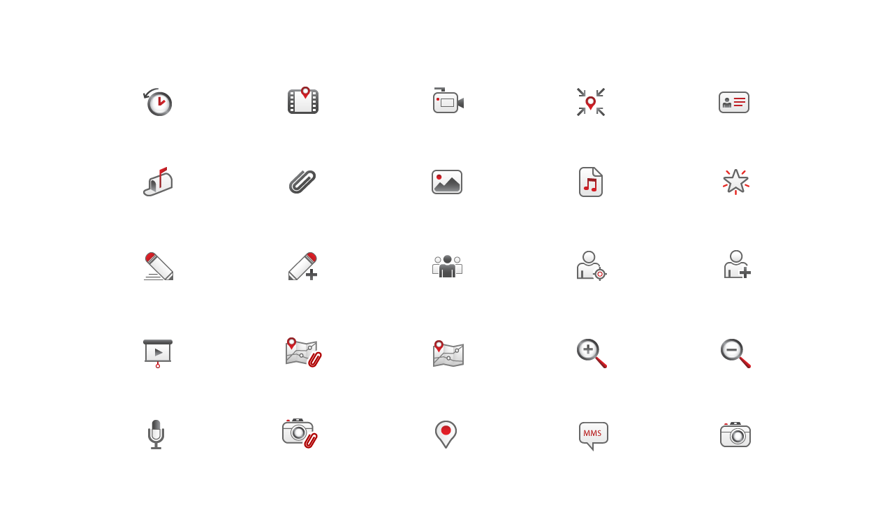 Verizon Wireless Icons On Phone Trusted Wiring Diagram