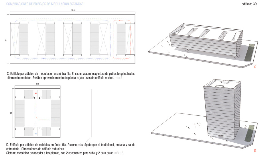 automated parking system thesis Software engineering project: parking garage/lot automation 1 project  description  thesis report [pdf document size: approx 1 mbytes.
