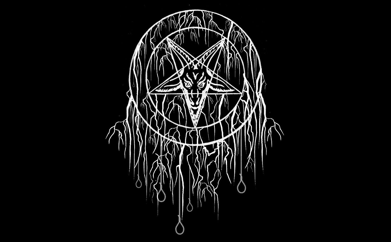 Resultado de imagen para black metal