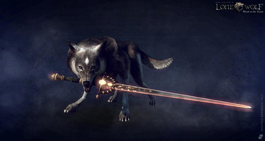 Wolf_homage_905.jpg